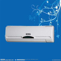 New Condition and AC Power Type air conditioner 5000 btu