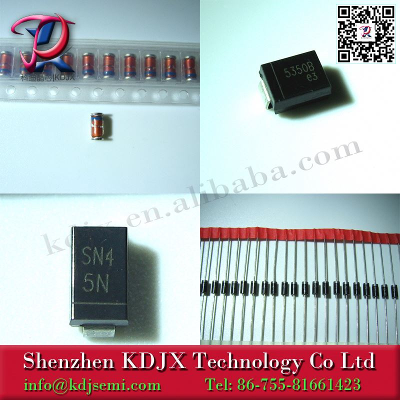 (Electronic Component)MKS1TI-10 DC220
