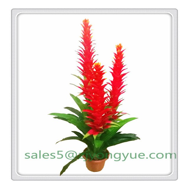 wholesale artificial plants for garden decoration 5289