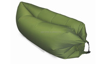 Outdoor travel sleeping bag beach sofa