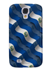 2016 New Design Best Selling High Quality El Salvador flag cell phone case