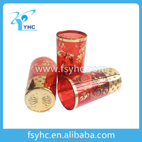 Golden Glass Tumblers,Glassware,colored glass, glass bottle