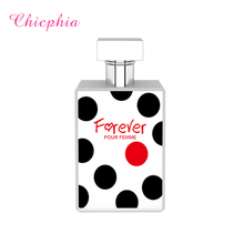 Chicphia Forever Fragrance Luxury Perfume with Brand Perfume