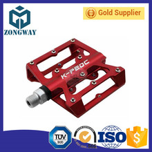 Chinese manufacturer competetive price cheap bike pedals pedal bicycle/pedal bike/bicycle pedal