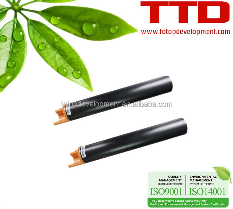 TTD Toner Cartridge 006R60387 for Xerox Vivace 330 338 340 388 5816 5821 5825 5834