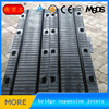 China exporter quality plate type rubber bridge expansion joints