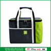 picnic cool bag promotional eco-friendly picnic cooler bagg