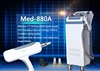 2015 professional nd yag laser spa home skin care tattoo removal equipment