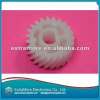 23T Developing Agitating Gear 57AA77770 For Minolta Bizhub 600 601 750 751