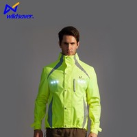 waterproof safety Special design sports jersey sports jerseys patterns