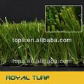 3rd generation 60mm height stem artificial turf for soccer