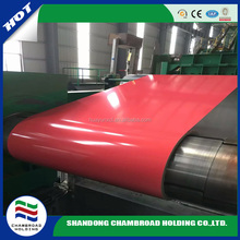 prepainted galvanized steel.scrap metal prices per ton kg aluminum price ppgi ppgl gi gl roofing sheet