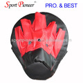 High Quality Boxing mitts Kick focus mitt Taekwondo target