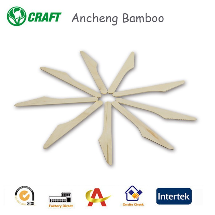 Disposable Totally Bamboo Twist Chopsticks