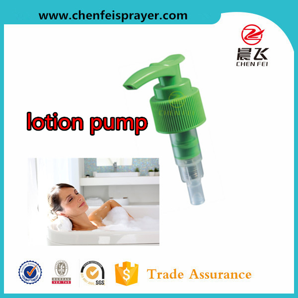 Hot sale products body wash cleaning products dosage 2ml any color plastic screw lotion pump for liquid soap