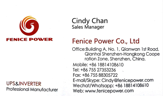 Cindy Chan Fenice Power.png