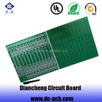 pinarello dogma pcb board from pcb board factory