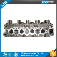 Brand New F8CV Engine Cylinder Head for Daewoo tico/Matiz/ Chevrolet Spark