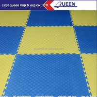 interlocking gym mats rubber stable mats and pilates mats for sales