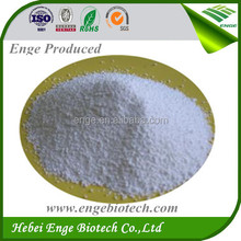 Acephate factory, Acephate 75% SP