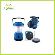 cheap and high quality solar lantern for camping solar powered lantern solar street light price