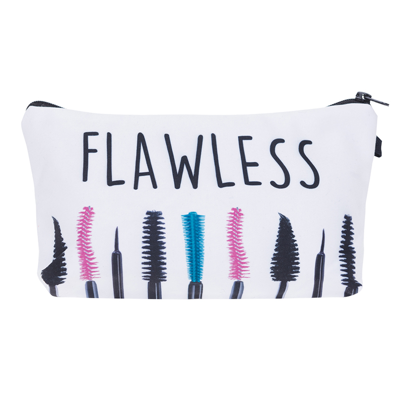 41160 flawless eyebrush (1)