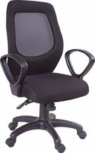 Factory direct sale racing seat office chair with good quality parts
