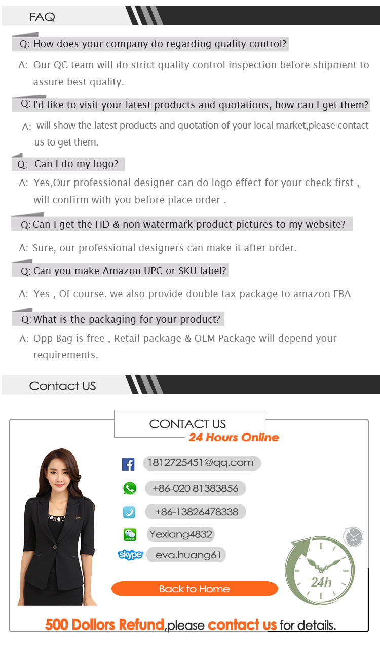 Phone Case Contact us-Alva