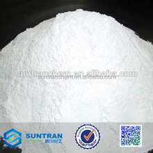 "food grade/Industrial Grade ""Corn Starch"" for paper industry"