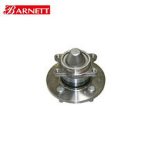 527501C000 rear/front Wheel Hub Bearing