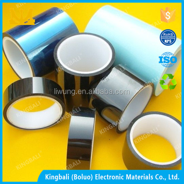 China Wholesale transparent tesa tape for automobile