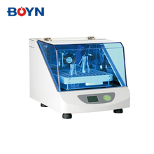 THZ-103B Big observation windows Laboratory&biological shaking incubator with best price