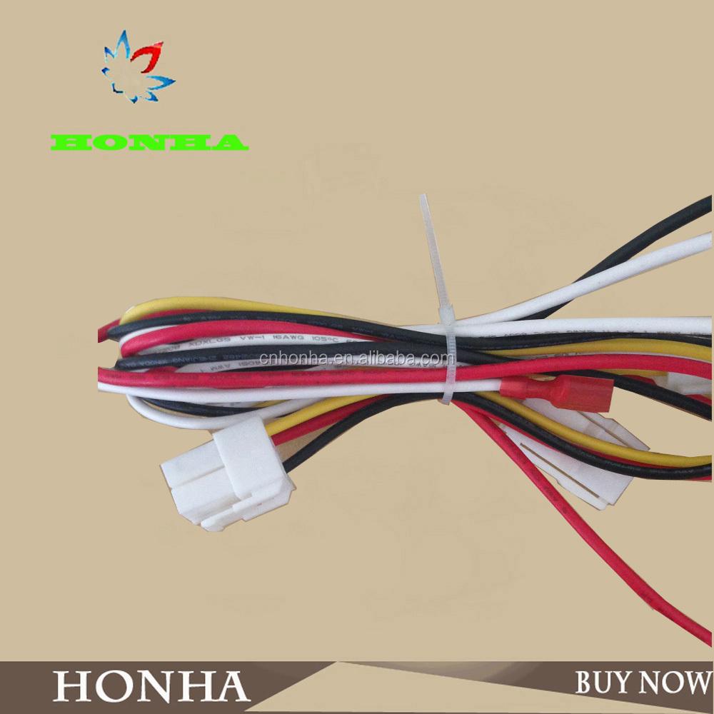 HTB1HN2dHFXXXXcGXpXXq6xXFXXXJ custom auto wiring harness wiring diagrams longlifeenergyenzymes com custom auto wiring harness at honlapkeszites.co