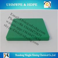 Flexible Light Plastic/Chopping Boards Cutting Mats/Wall Protection Sheet