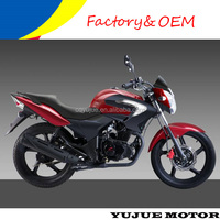 250cc chopper motorcycle/150cc mini moto pocket bike/street legal motorcycle 200cc