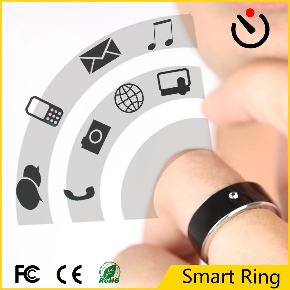 Wholesale Smart R I N G Electronics Accessories Mobile <strong>Phones</strong> <strong>Android</strong> Celular Smartwatch For 4.4 Mt65Xx <strong>Android</strong> <strong>Phone</strong>
