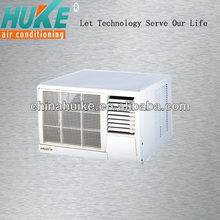 7000 BTU Higher efficiency cooling Window type SASO standard air conditioner