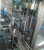 automatic bottle liquid water filling machine