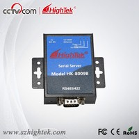 HighTek HK 8009B Economic RS485 422