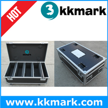 Custom Flight Case/flight Case For Packaging P5 SGM/carring Flight Case