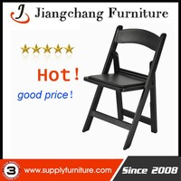 Modern New Style Cheap Patio Furniture Folding Used JC-H507