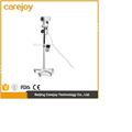 800000 pixels LED Gynaecology video colposcope with CE&ISO RCS-500