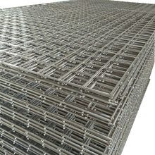 OEM Stainless steel welded wire <strong>mesh</strong> Huanhang