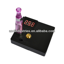 Cartomizer and Atomizer Ohm Meter Ohm Tester for Ecig