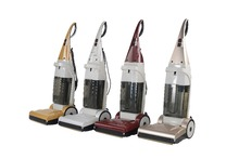 household floor scrubbing machine home equitment cleaning machine