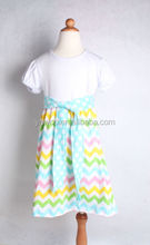 latest dress designs for kids party wear dresses for boys country girls chevron fashion dresses pictures
