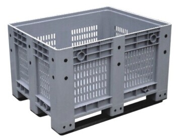 perforate style pallet box .jpg