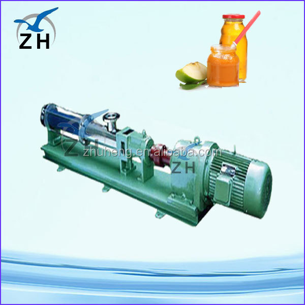 qgd screw submersible pump
