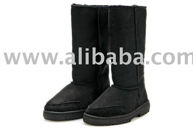 New style fashion low price boots