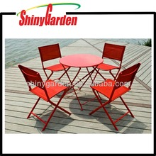 cafe table chair set, cheap bistro chairs, colorful bistro set